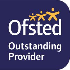 ofsted_outstanding_op_colour(2)