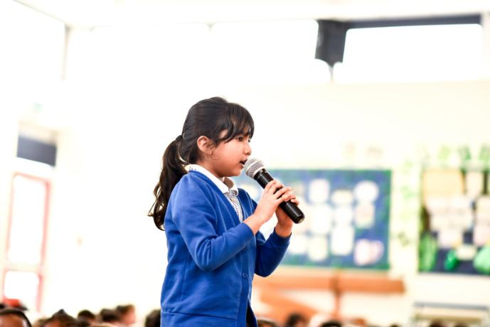 Year 1 assembly-005-1600