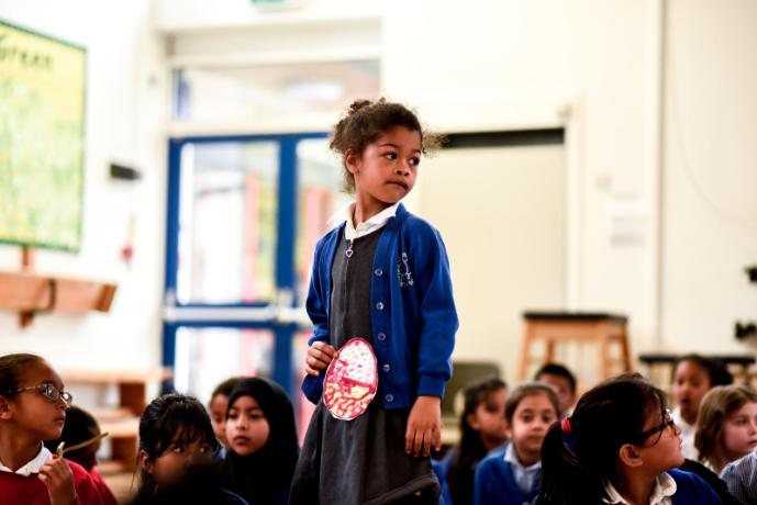Year 1 assembly-012-1600