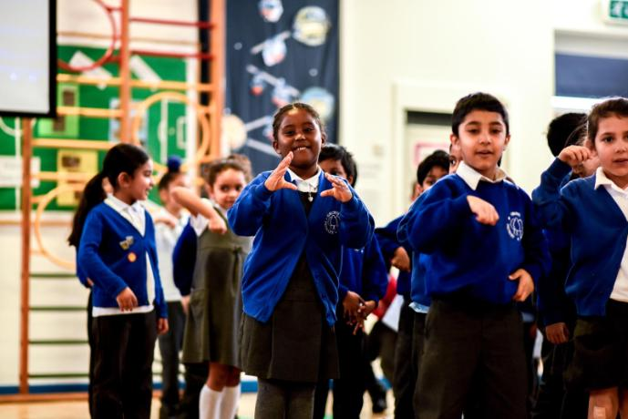 Year 1 assembly-013-1600
