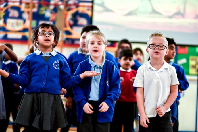 Year 1 assembly-014-1600