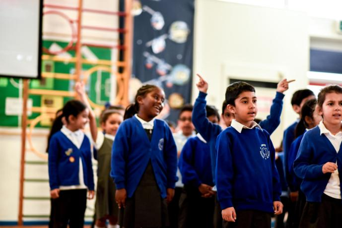 Year 1 assembly-019-1600