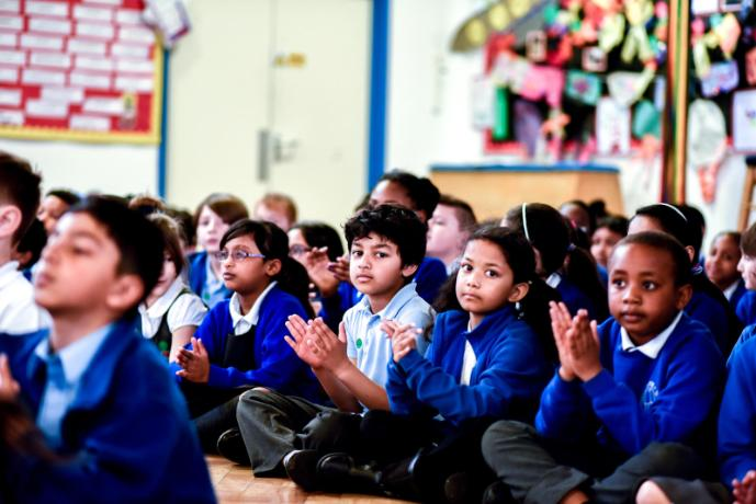 Year 1 assembly-020-1600