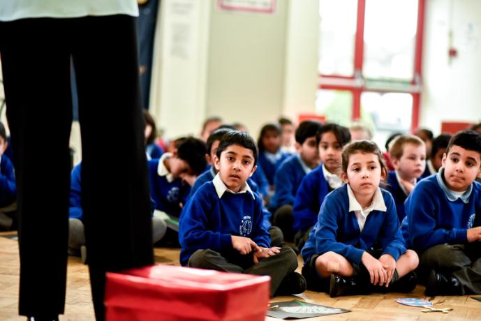 Year 1 assembly-024-1600