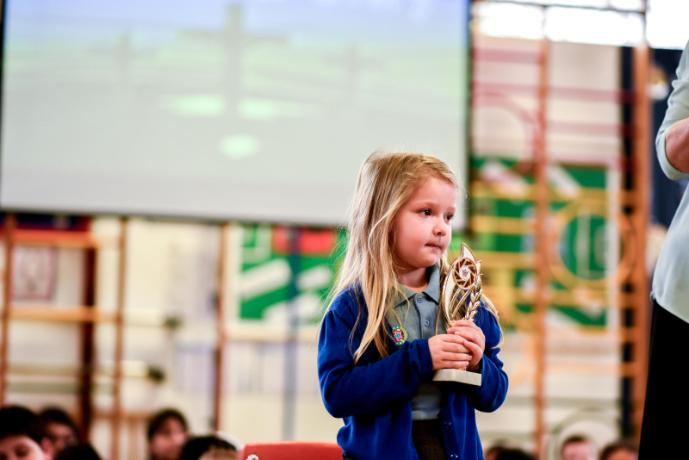 Year 1 assembly-030-1600