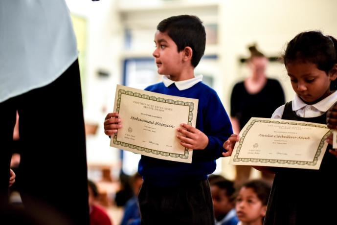 Year 1 assembly-038-1600